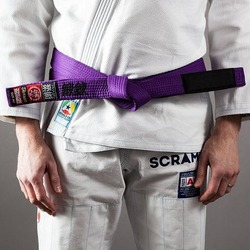 scramble-bjj-jiu-jitsu-purple-belt-main