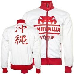 Jacket Okinawa Wt1