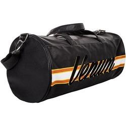 Cutback Sport Bag 1