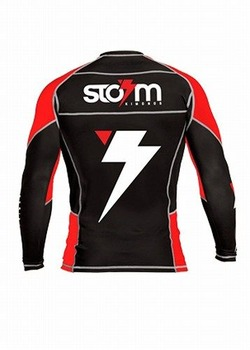 Compressed_Fit_Rashguard _LS2