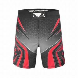 Legacy_Evolve_Shorts_blackred1
