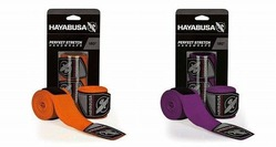 Handwraps2018_Purple_orange