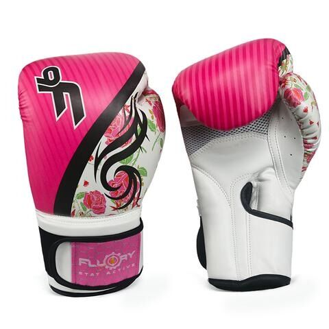 bgf02_pink_1