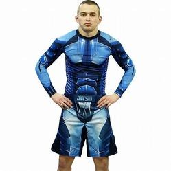 Jitsu_Syberia_shorts2