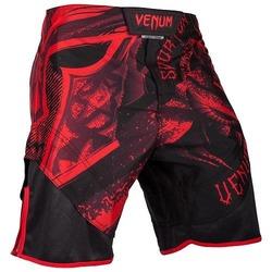 Gladiator 30 shorts blackred 1