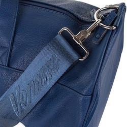 Cutback Sport Bag darkblue red 3
