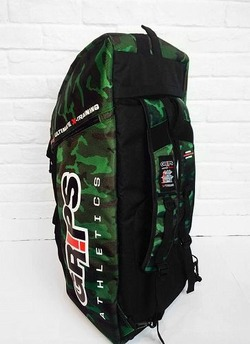 duffelbackpackcamo_4