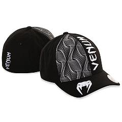 Venum Cap Evolution3