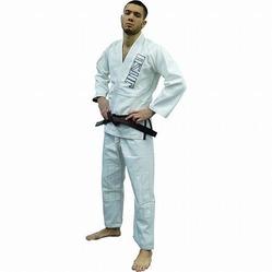 Jitsu_Classic_white2