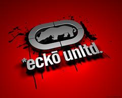 EckoUnltd