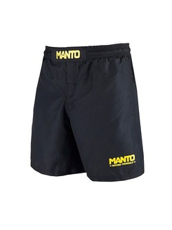eng_pl_MANTO-fight-shorts-DEFEND-black-1949_7