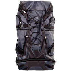 Challenger Xtream backpack greygrey 1