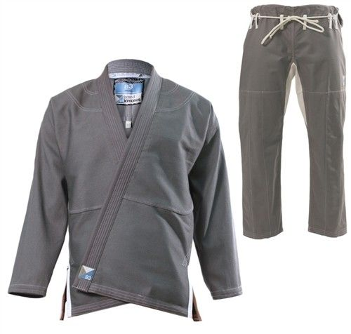 tatami_93_brand_grey_good_bjj_gi_1