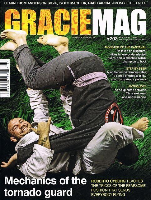 graciemagazine203