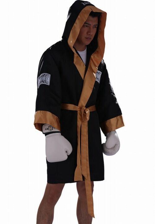maf01_boxingrobe_black_gold_3