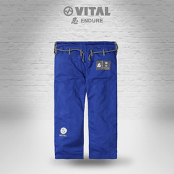 VITAL ENDURE BLUE 2