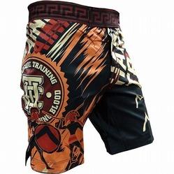 Sparta_Black_shorts2