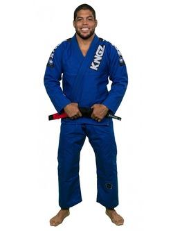 420RipStop_V3_Kimono_Blue1