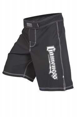 Black_Board_Shorts__13830_1405326504_1280_1280
