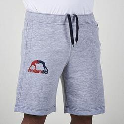 eng_pl_MANTO-cotton-shorts-CLASSIC-`14-melange-587_1
