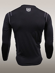 compression_combat_longsleeve_black_back