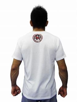 btspc_tshirts_white_2