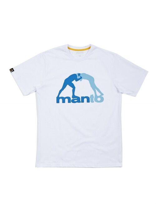 MANTO-t-shirt-DUO-OCEAN-white_1