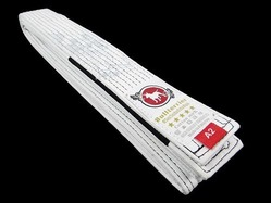 mushin_belt_white_2