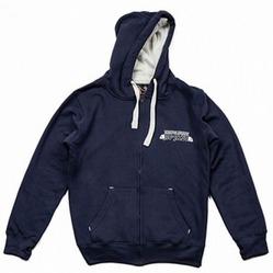 Hoodzipparker Blue1