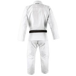 Rival Jiu Jitsu Gi white2