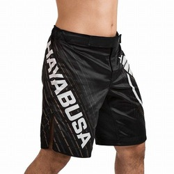 Chikara 4 Fight Shorts2