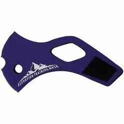 Solid_Purple_Sleeve2