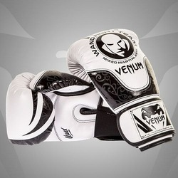 Boxing Glove Wand Fight Team BK2