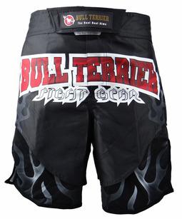 shorts_fire_black_1