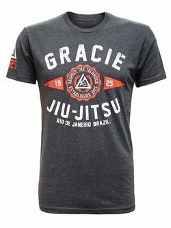 GracieGrad_tee_Charcoal1