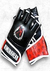 MMAGloves1