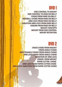 DVDwrap_Bustamante_2