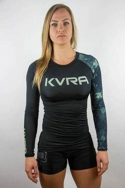 Lycra Amy Glory feminino 1