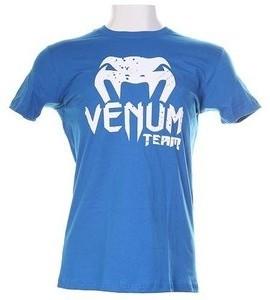 Tshirt-TribalTeam blue1