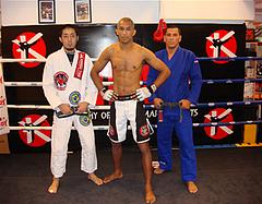 bjj_instructors_medium