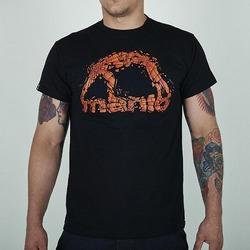 tshirt EXPLOSIVE black1