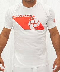 t-shirt_shadow_white_front2
