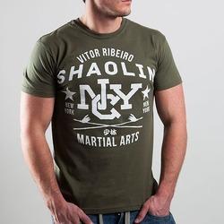 Shaolin-Tee-Scramble