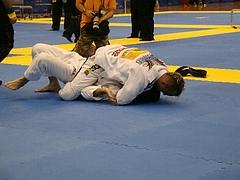 2009ricksoncup 168