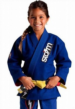 sk_scout_childrens_gi_2_jackets_blue1