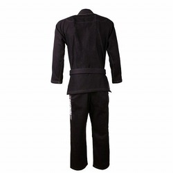 Nova+_Plus_BJJ_Gi_Black3