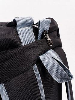 sports bag VICTORY XL 20 black 3