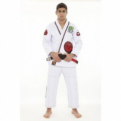 Combat_Jiu_Jitsu_Vinho_Branco_1