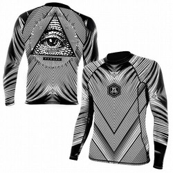 All_Submitting_Eye_Rashguard1