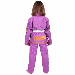 NEW_Meerkatsu_Kids_Animal_Gi_Purple3
